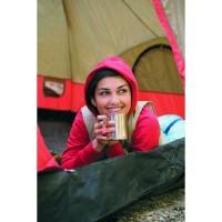 Utensili da campeggio