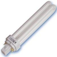 Serie PLC G24q - 4 pin