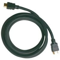 Cavi HDMI