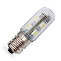 Lampadine LED Frigo