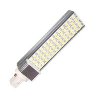 Lampadine LED PLC
