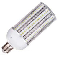 Lampadine LED Industriali