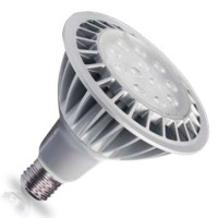 Lampadine PAR LED