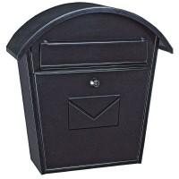 Caselle di posta