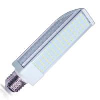 Lampadine LED PL E27