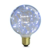 Lampadine decorative LED